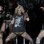 Kesha - Dinosaur