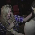 Kesha - Stephen