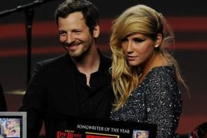 Тейлор Свифт пожертвовала Кеше 250 тысяч долларов